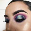 Glitter eyeliner gold glitter Unicorn Liquid eyeliner Glitter Girl