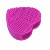 GG Pink Makeup brush cleaner