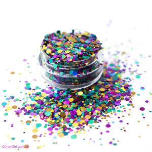 Glitter_Girl_Loose_Glitter-Mardi Gras