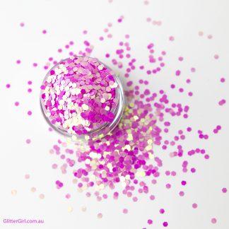 Glitter_Girl_Loose_Glitter-Musk Stick