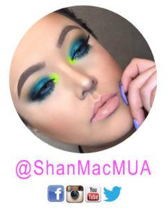 https://www.instagram.com/shanmacmua/