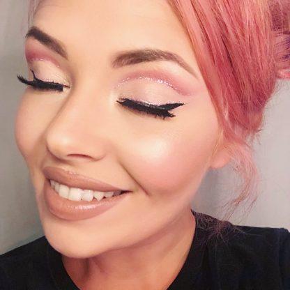Glitter Girl Liquid Eyeliner