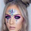 Glitter Unicorn Jewels Glitter Girl Gold Coast Festival Fashion