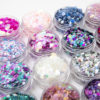 Best Sellers Collection Loose Glitter Eco Glitter Glitter Girl