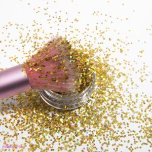 Glitter girl Loose Glitter haven Gold Coast