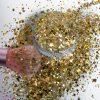 Glitter girl Loose Glitter haven festival glitter