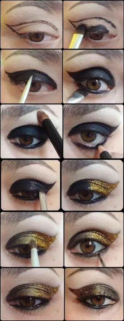 new-ways-to-wear-glitter