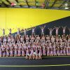 Mega Cheer Gold Coast