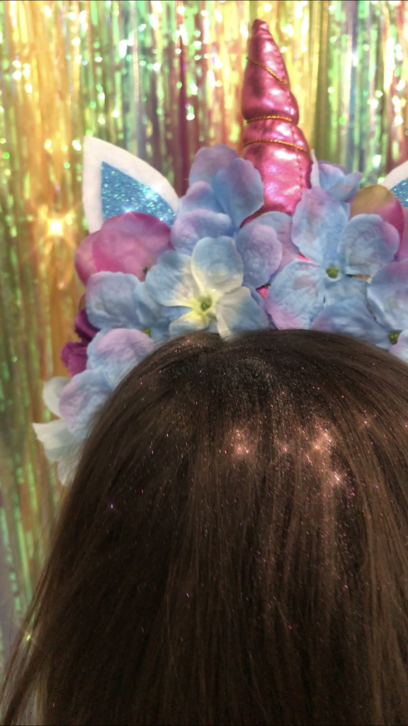 https://www.glittergirl.com.au/product/glitter-girl-unicorn-glitter-zero-dust-cheerleading-makeup/