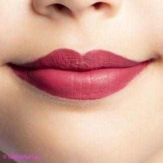 Liquid Lip Plumeria