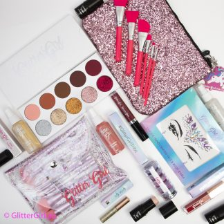 mothers day gift pack large