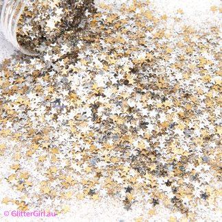 1000_stars_Glitter_Girl