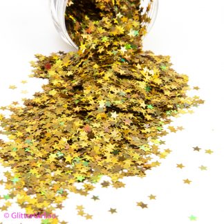 golden_star_Glitter_Girl