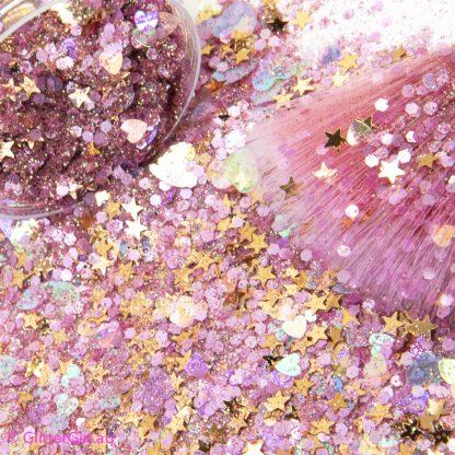 sugar_heart_Glitter_Girl